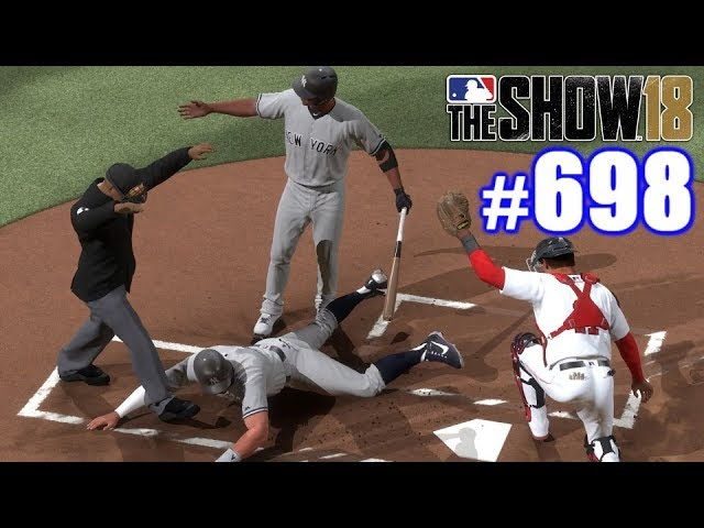 funniest-steal-of-home-ever-mlb-the-show-18-road-to-the-show-698