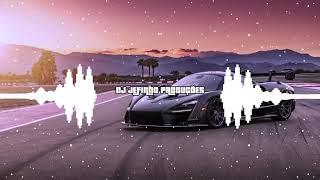 Download Mp3 Instrumental Arrochadeira Internacional - Dj Jefinho