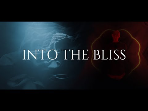 Behold the Void - Into the Bliss (Official Music Video)
