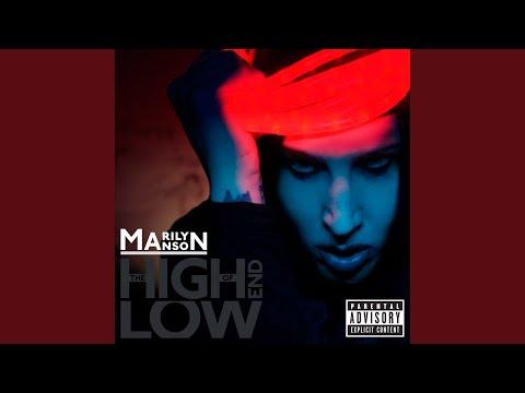 Marilyn Manson - Arma Goddamn Motherfuckin Geddon ...