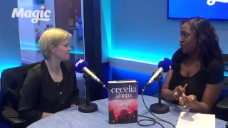 Book Club - Cecelia Ahern