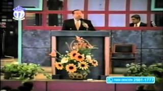 ¡Lo Malo de los Pastores!│Pstr Gral. Dr. Edgar López Bertrand (Toby)│ T.B.B.C