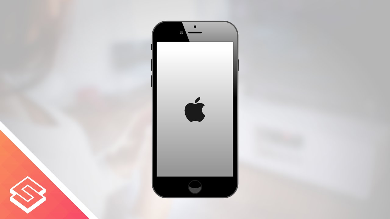 Inkscape Tutorial: Vector iPhone 6