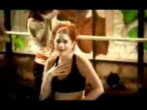 On ne s'aimera plus jamais by Larusso ( Music Video )