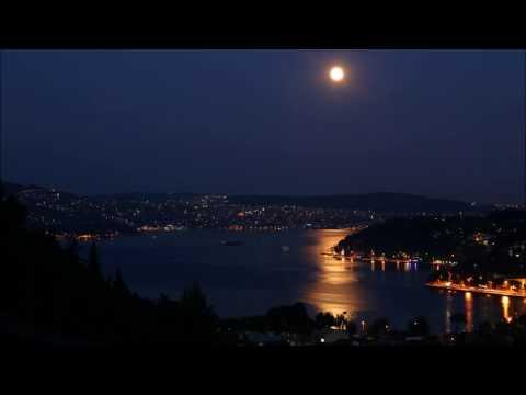 JIMMY CLANTON -  Another Sleepless Night