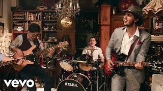 Download Morat - Amor Con Hielo (Video Oficial) Mp3 and Videos
