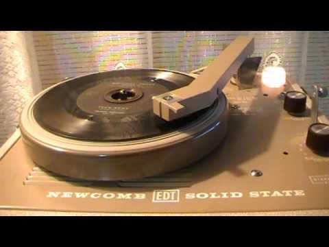 Teen Beat - Sandy Nelson (Original Sound)