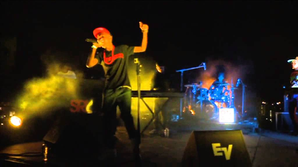 Good Sky Room Live Part - 4: SkyRoomLive - Notshi - YouTube