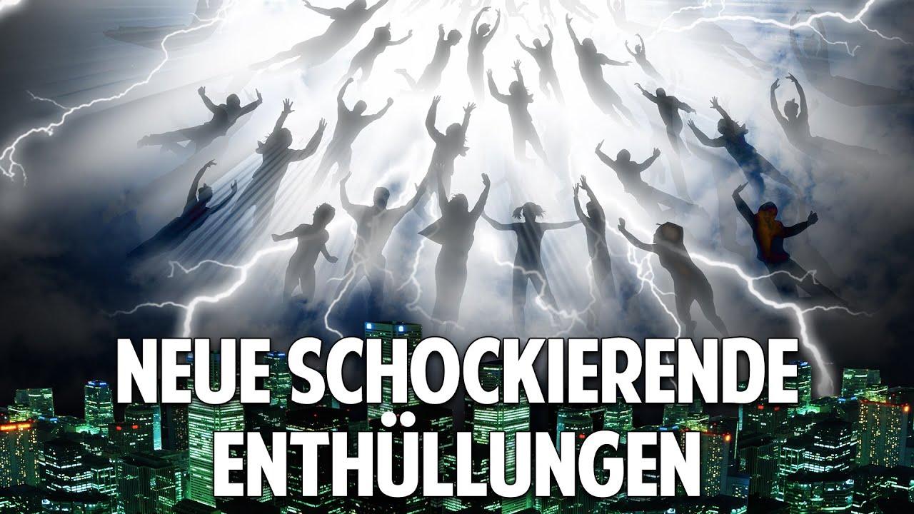 Download Unglaubliche Prophezeiungen: Neue schockierende Enthüllungen übers Erwachen der Menschheit - Sananda