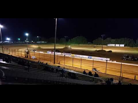5-31-19 Slingshot Feature Southern Raceway