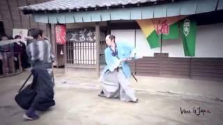 VIVRE LE JAPON - pays du soleil levant !