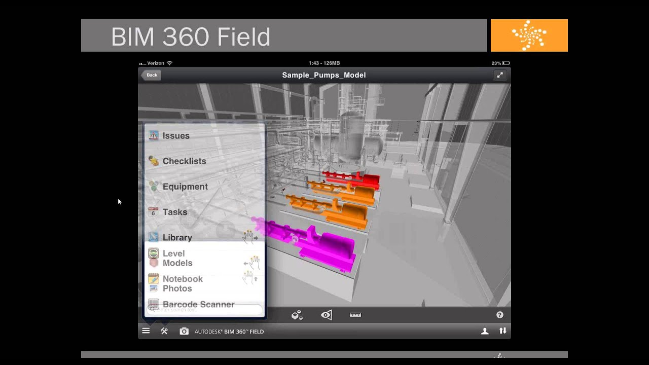 autodesk bim 360 field tech preview youtube. Black Bedroom Furniture Sets. Home Design Ideas