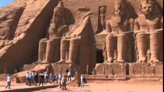 Lindblad Expeditions Egypt Cruise Vacations,Family Vacations & Travel Videos