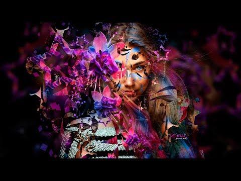 DJ MEHMETCAN  - MİLANO (Original Mix)