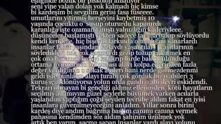 şahin güleç feat Ayaz dinçer pisikoloji 2016 official video