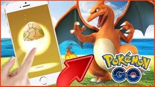 Pokemon GO | BIGGEST MASSIVE XP RARE POKEMON GRIND + GIVEAWAY...!!!