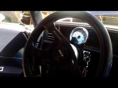 1978 Malibu Chevrolet--FOR SALE