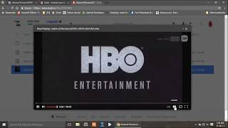 Game of Thrones episodes - free download - Tamil with English subtitle