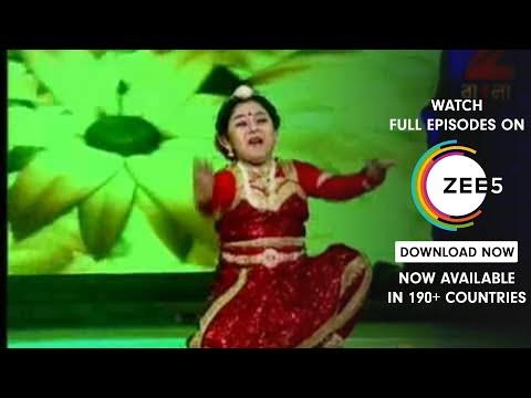 Dance Bangla Dance Junior 2012 April 25 '13 Clip - 10 ...