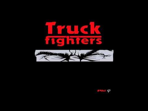 Truckfighters - Traffic