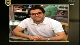 من مصر | حلقة خاصة عن صناع الفيلم الوثائقي