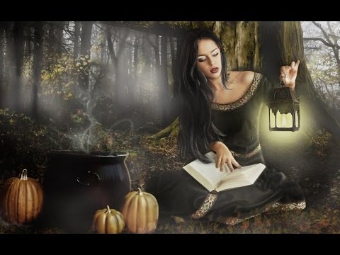 Practicing Wicca And Witchcraft Under The Age Of 18 | Wicca / Witchcraft 101