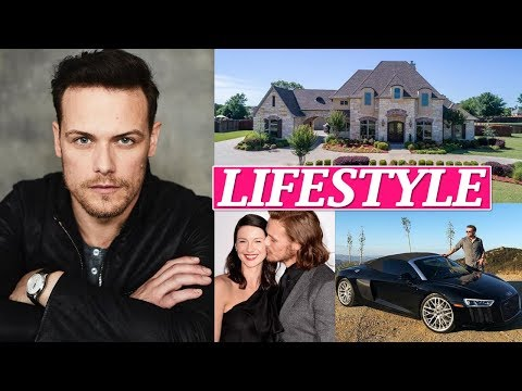 Sam Heughan Lifestyle, Net Worth, Wife, Girlfriends, Age, Biography, Family, Car, Facts, Wiki !
