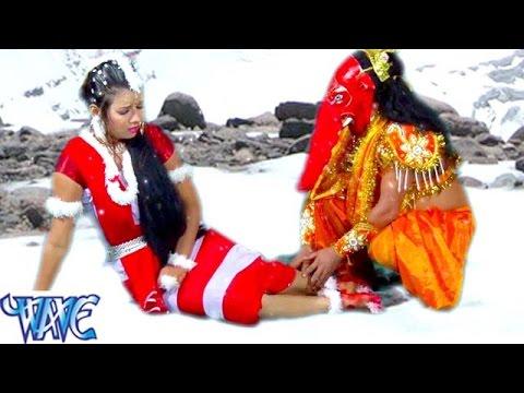 HD पापा के मनावs गणेश  Papa Ke Manava - Indu Sonali - Bol Bum - Bhojpuri Kanwar Bhajan 2015 new