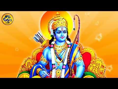 आ-गया-samar-singh-bhojpuri-dj-song-ram-mandir-bani-betar-2020
