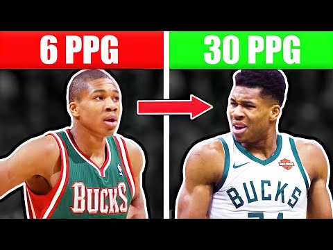 TRASH Players That Turned Into Superstars
