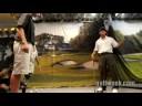 PGA Championship 08 - Salute Military Golf Associa...