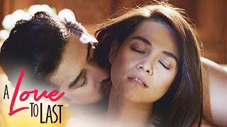 A Love To Last: Anton and Andeng's honeymoon | Episode 118