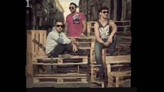 January 2013: TOP 10 Romanian & International Future Hits