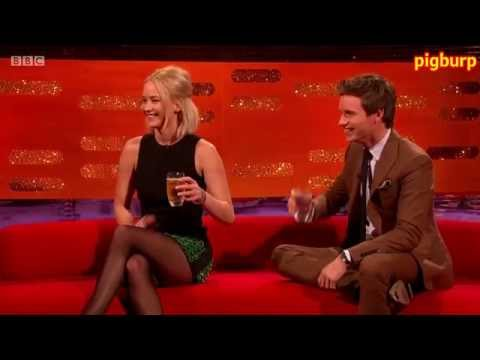 Tv news upskirt gosling does