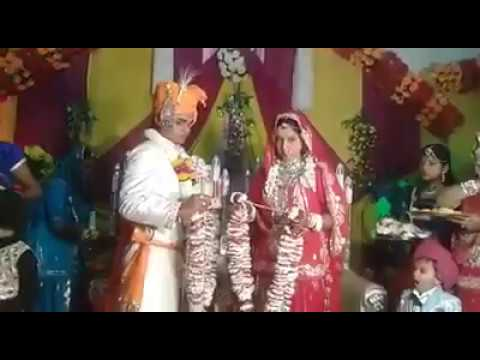 Wedding  Funny Moments | Wardrobe Malfunction | Jatt Da Pyjama Kude Thalle Ho Gaya