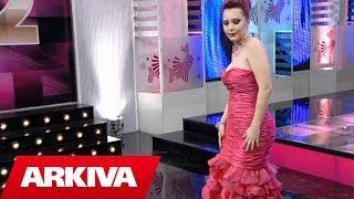 Gezuar 2012: Teuta Selimi
