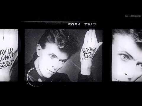 David Bowie это… (2014) | Трейлер