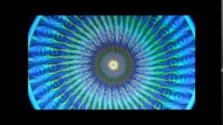 WaheGuru- Saludo al Sol- Alvaro Om Balam & Sylvaine *Re master