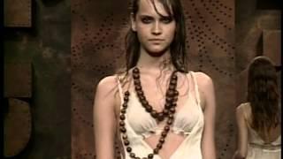 tng Fashion Rio - Verão 05/06 Thumbnail