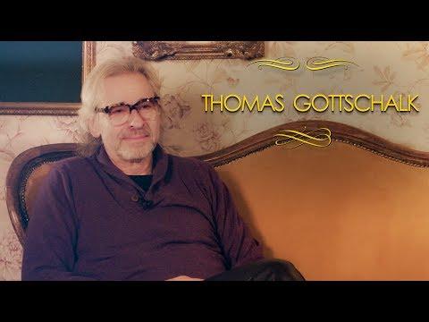 BR Geschichte(n): Thomas Gottschalk