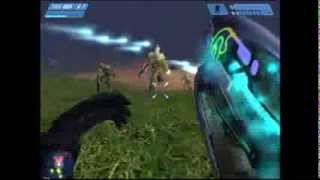 Como Descargar Y Usar Dev Trainer Para Halo Ce [FULL] [1 LINK] [2013].