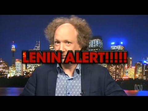 The Weekly: French Elections with Andy Zaltzman