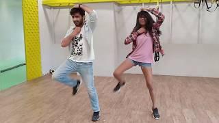Kalank - First Class | Dance Choreography | Varun D, Alia B, Kiara & Madhuri | Arijit S | Pritam |