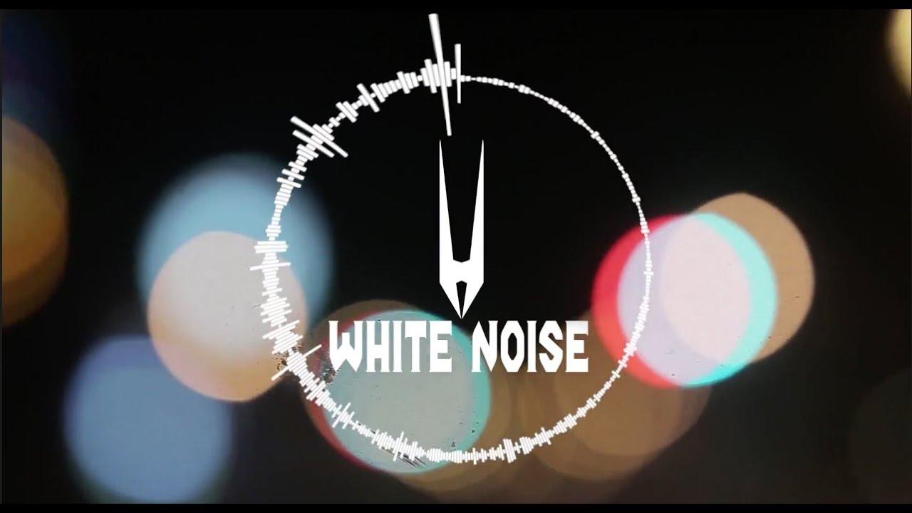 白噪音樂團 White Noise - 漆黑世界 - YouTube