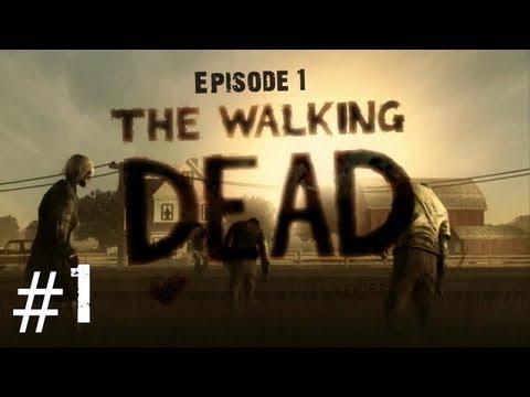 Ходячие мертвецы смотреть онлайн все серии. 6 сезон на сайте!