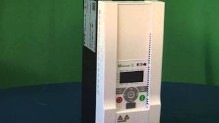 Частотный преобразователь moeller mmx 34 AA(Частотный преобразователь moeller mmx 34 AA- ..., 2011-10-11T18:36:02.000Z)