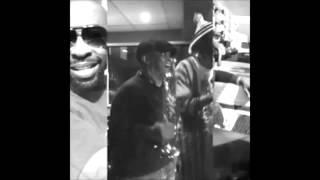 dj sbu ft zahara - lengoma (murlo remix)