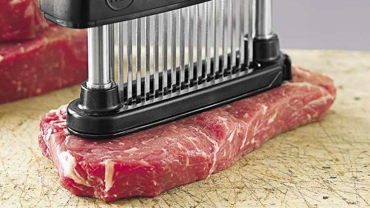 Exceptional 10 Kitchen Gadgets Put To The Test #1