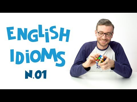 idioms-you-need-to-know:-a-piece-of-cake