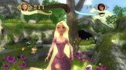 Let's Play Rapunzel neu verföhnt ❖ Nintendo Wii Spiel für Kinder auf Deutsch | Alle Folgen